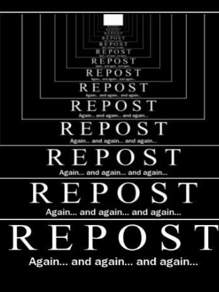 😂 repost