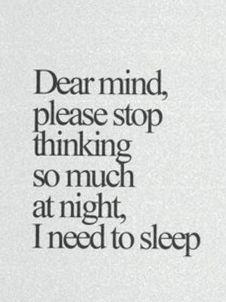 something cute to sleep on quotes - HD880×1074
