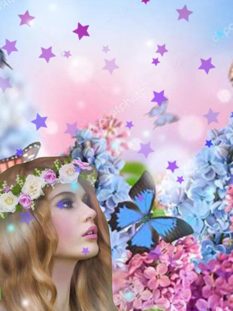 Collage by ValeriePlayz123