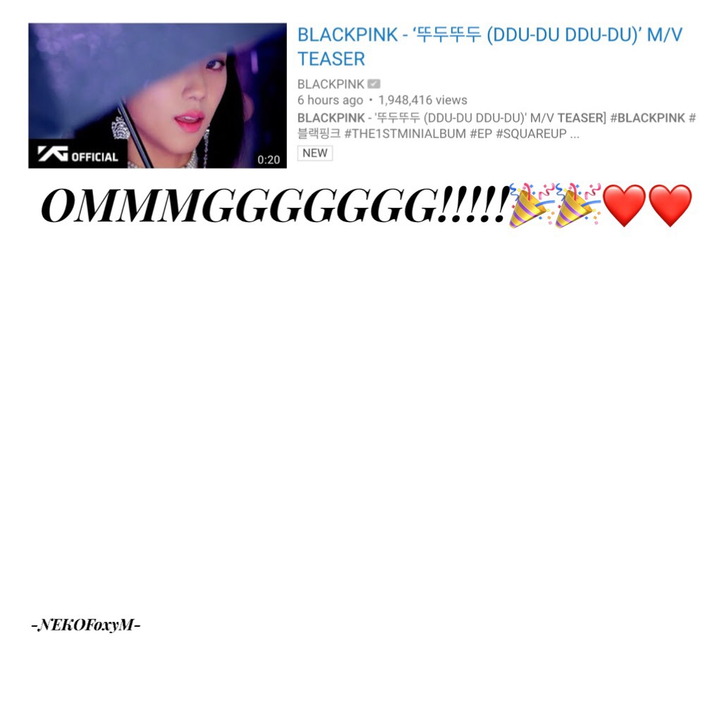 OMMMGGGGGGG!!!!!🎉🎉❤️❤️