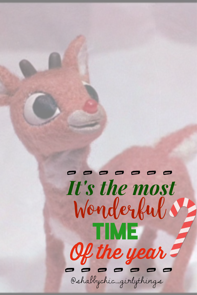 Doesn't everyone enjoy a good Christmas Classic? ❤️🎄