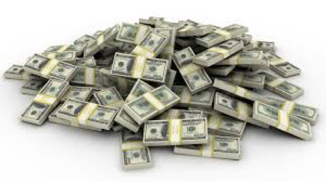 Assets?key=04693135b798c0ed012fdec8b77deed5&size=