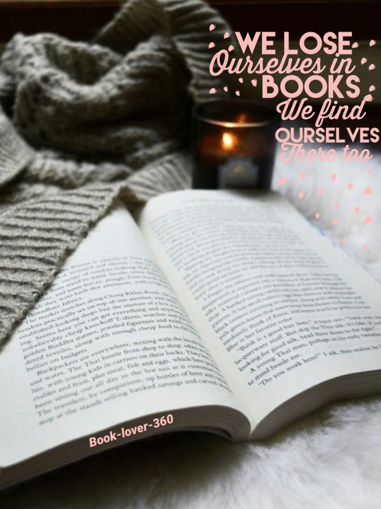 Collage by book-lover-360