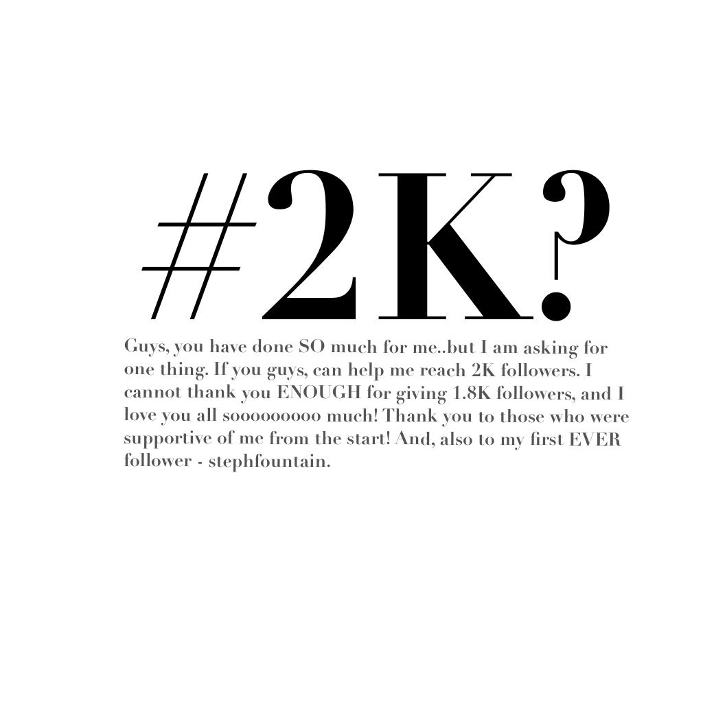 #2K? 🙃