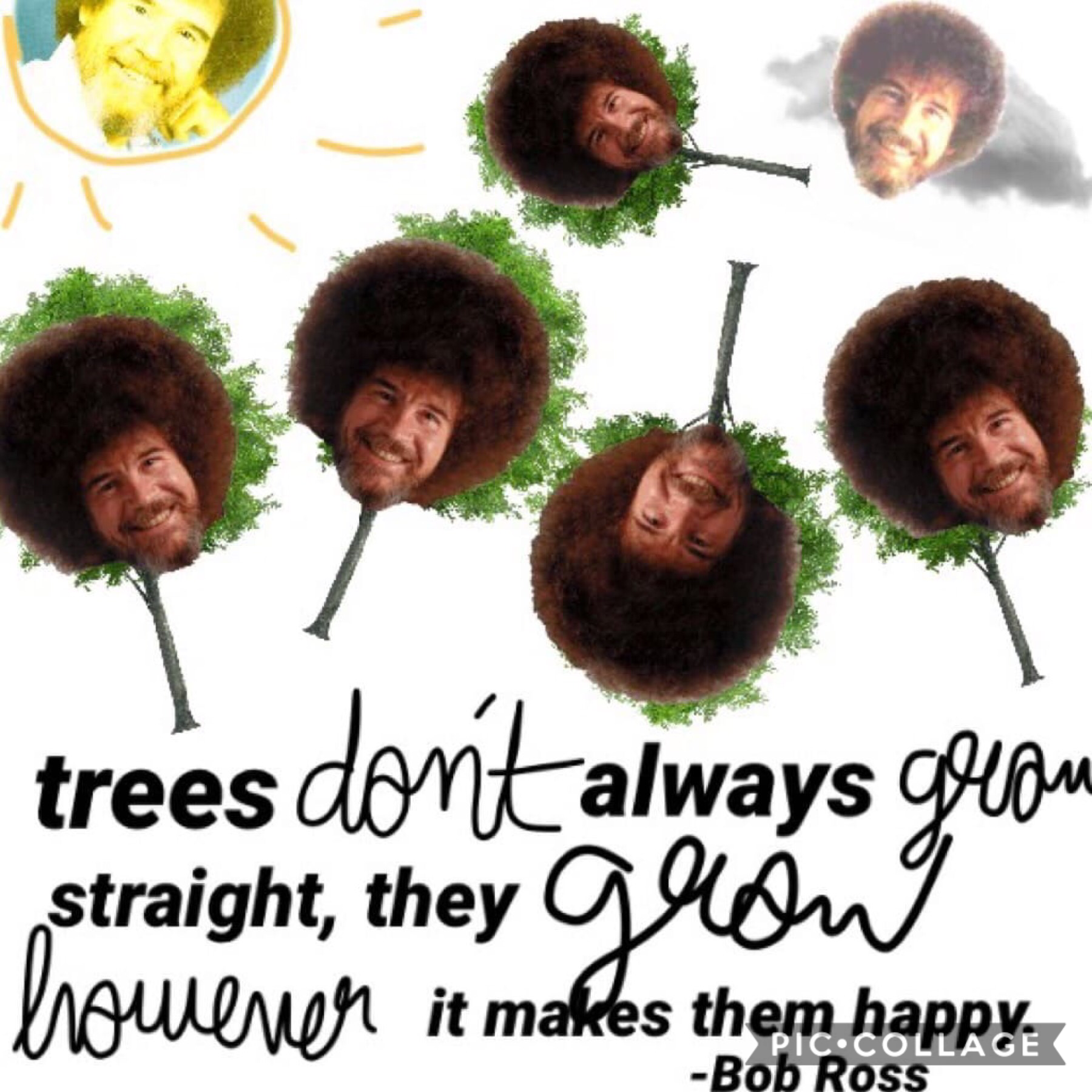 Made by Fangirlism_🌲