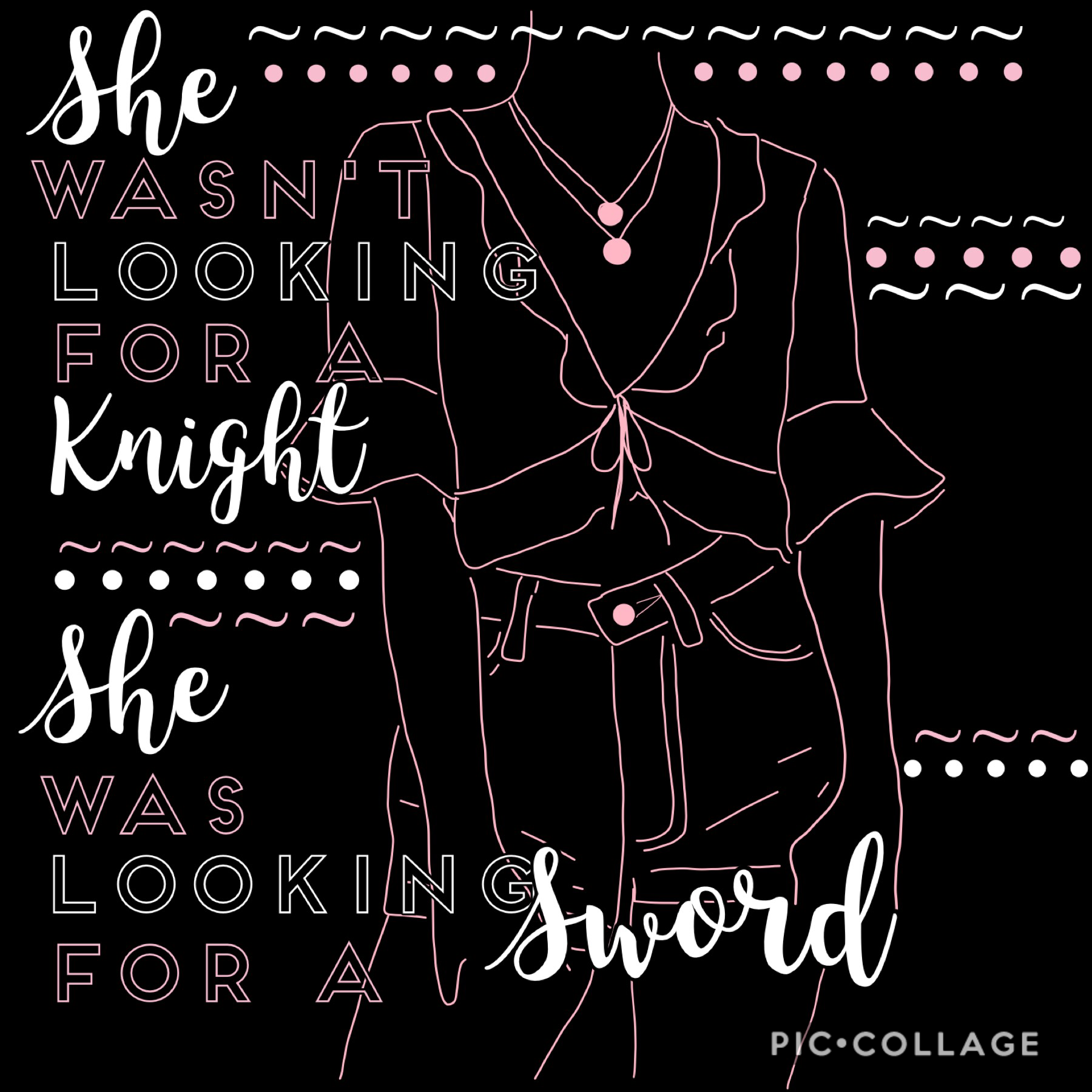 🎀t a p🎀 something a little different what do u think? Do u like my drawings or pictures with text??? Let me know ur opinion what style do u like that i do? What style do u not like?? Thanks for the feedback