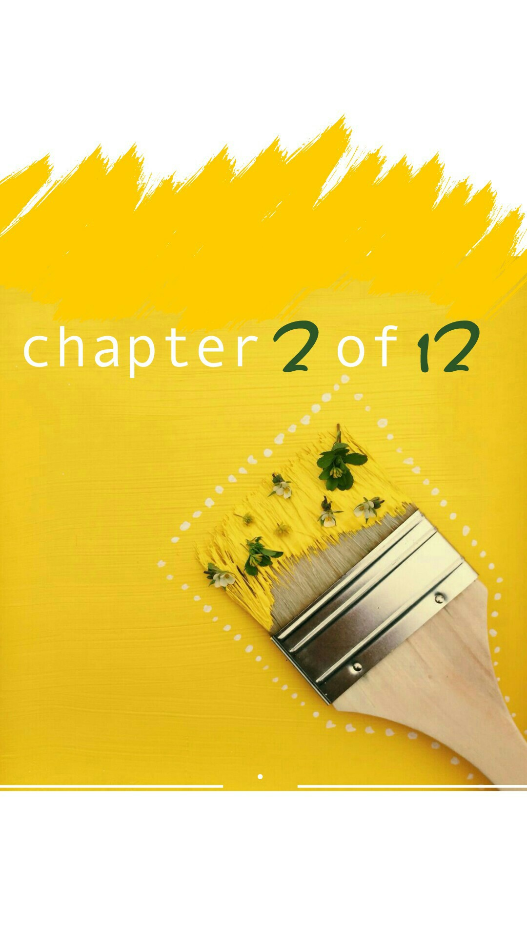 ~T~chapter 2~A~of 12~P~ HELLO FEBRUARY :)
