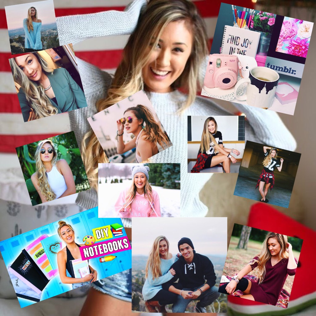 LaurDIY my fav!