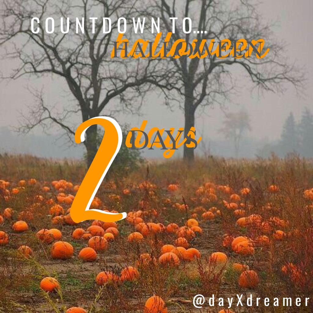 COUNTDOWN TOOOOOOOO HALLOWEEN!!!!👻👻👻👻👻👻👻👻👻👻👻👻👻👻👻👻👻👻👻🎃🎃🎃🎃🎃🎃🎃🎃🎃🎃🎃🎃🎃🎃🎃🎃🎃🎃🎃🎃🎃🎃🎃🎃☠️☠️☠️☠️☠️☠️☠️☠️☠️☠️☠️☠️☠️☠️☠️☠️☠️☠️☠️☠️☠️☠️☠️☠️🕷🕷🕷🕷🕷🕷🕷🕷🕷🕷🕷🕷🕷🕷🕷🕷🕷🕷🕷🕷🕷🕷🕷🕷