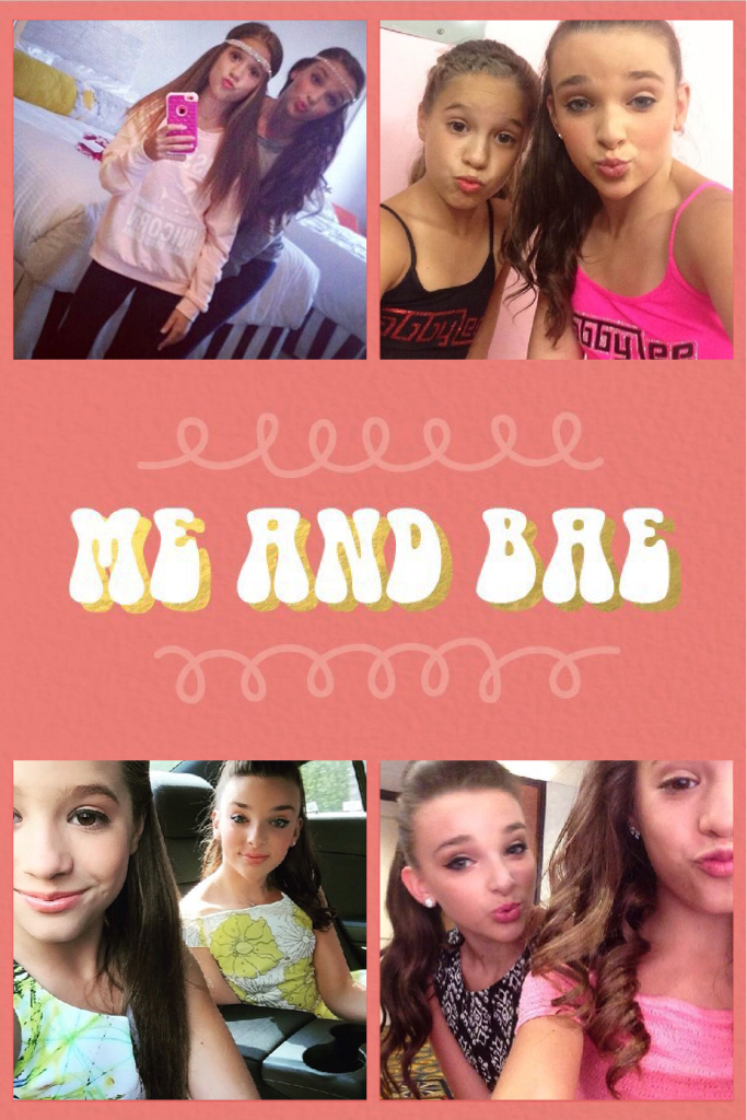 Collage by Gg23Gg23
