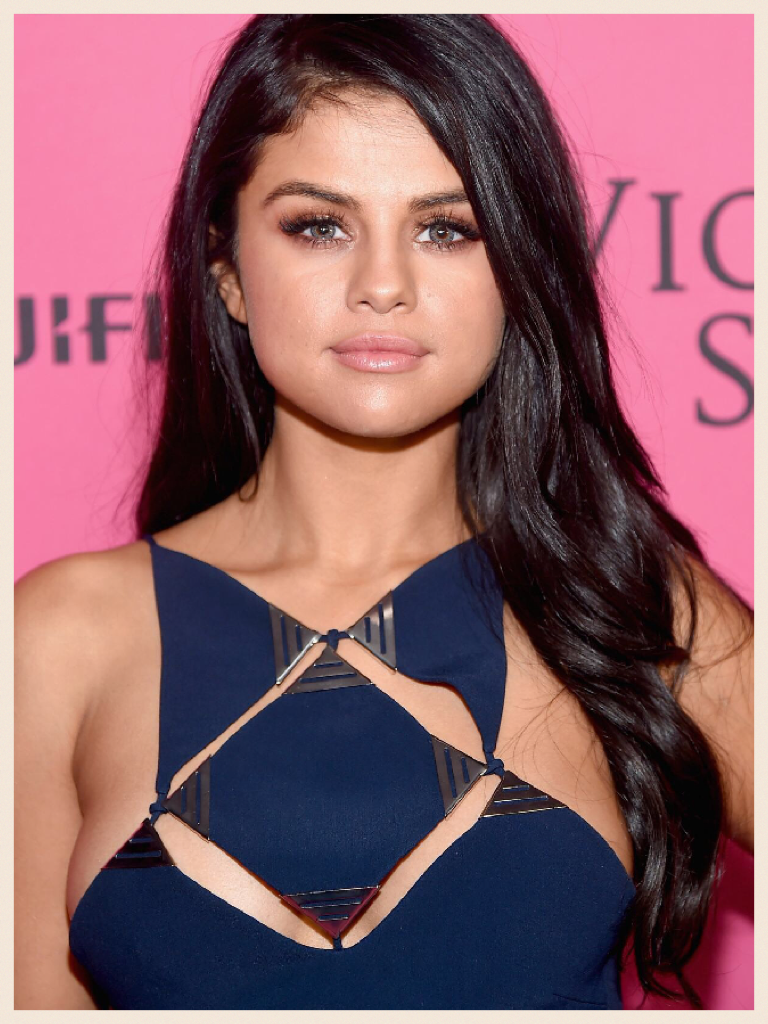 I love ❤️ Selena Gomez