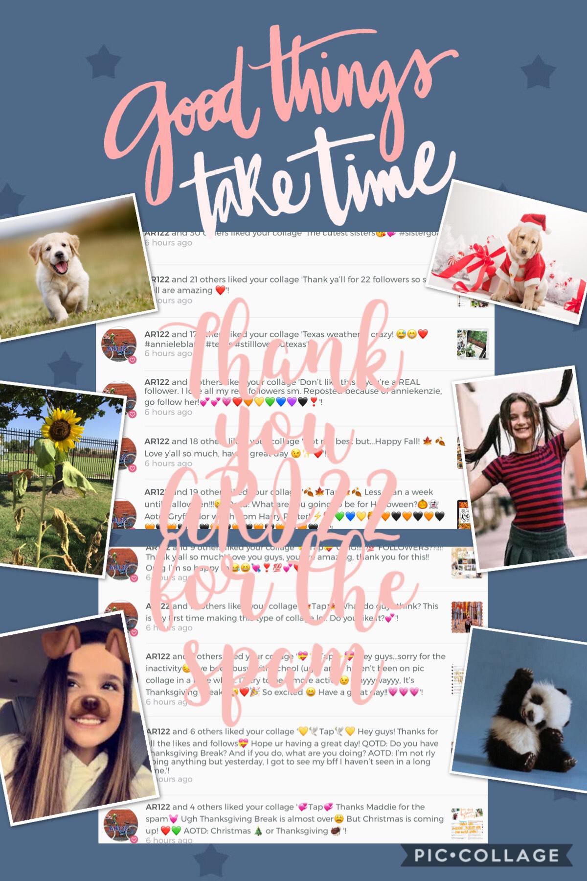 💗Tap💗 Thanks ARI22 for the spam 😊❤️How r y'all doin? 😁🥰QOTD: Fav Celebrity? AOTD: Y'all know the answer😂 ANNIE LEBLANC❤️👑❤️👑❤️ But I LUV Emma Watson too💗👑💗👑💗