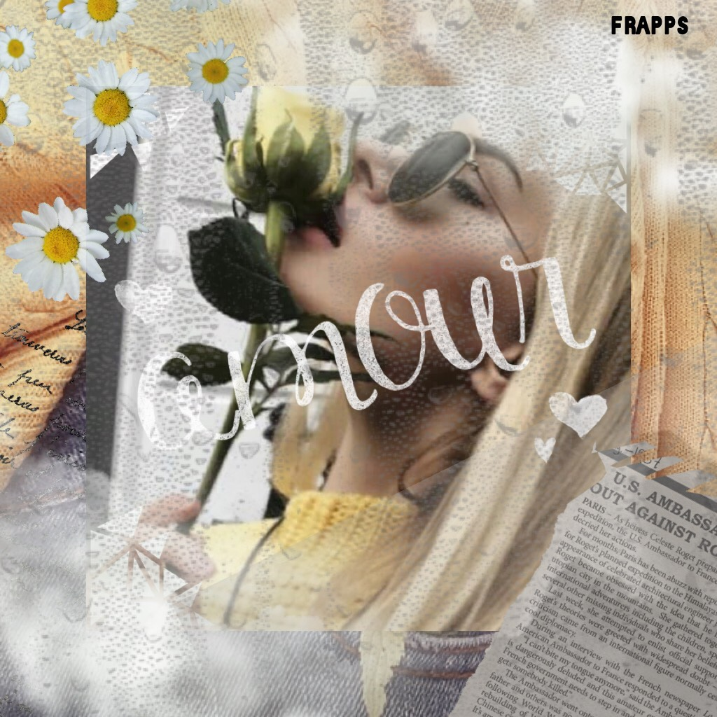 tappy !!  Used purely pc for this and a few scraps I really like this...wdyt? hru? Lets chat! xoxo,frapps🌸