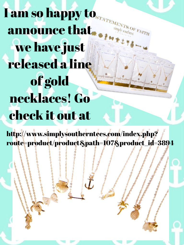 http://www.simplysoutherntees.com/index.php?route=product/product&path=107&product_id=3894