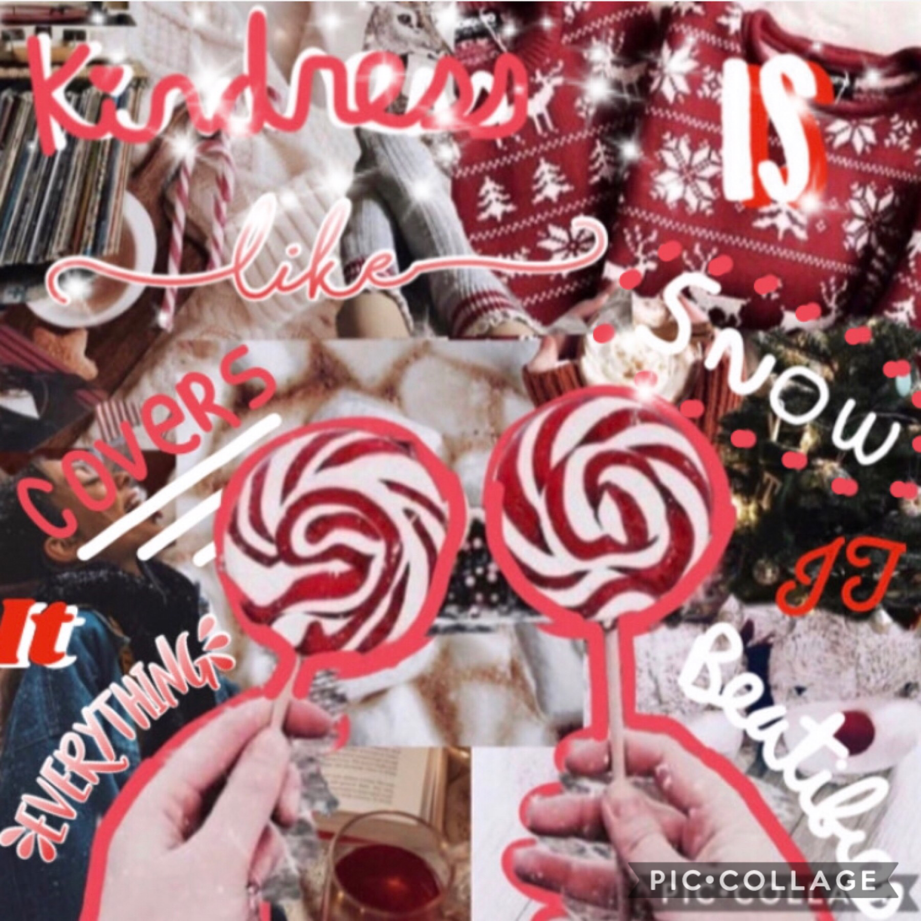 Tap for collab❤️❤️❤️ This is a collab with sunnyside-❣️ No joke since I joined pc she has been my pc idol so if you don't follow her I will be a sad human🤣🥺🥰 Anyway please rate out of ten I really like this one like SOOOOO MUCH! sunnyside did the literall