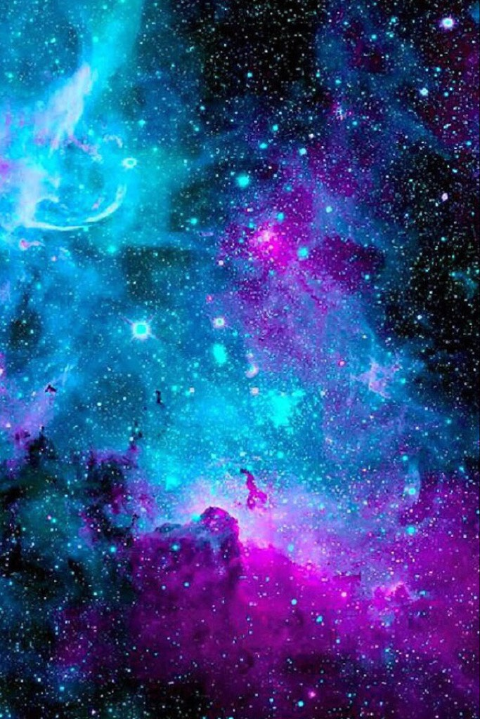 cosmic creation Some of the many uses of pyramids energizing: crystals will become cleansed and charges for greater healing tired crystals are rejuvenated and glow with new life water placed in a pyramid overnight becomes charged, changing in viscosity and acquiring a better taste.