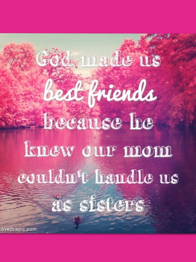 2 Best Friends Forever Quotes2 Best Friends Forever