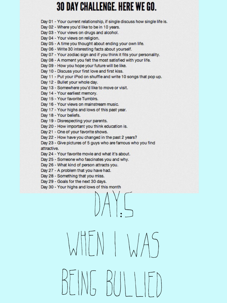 Day:5