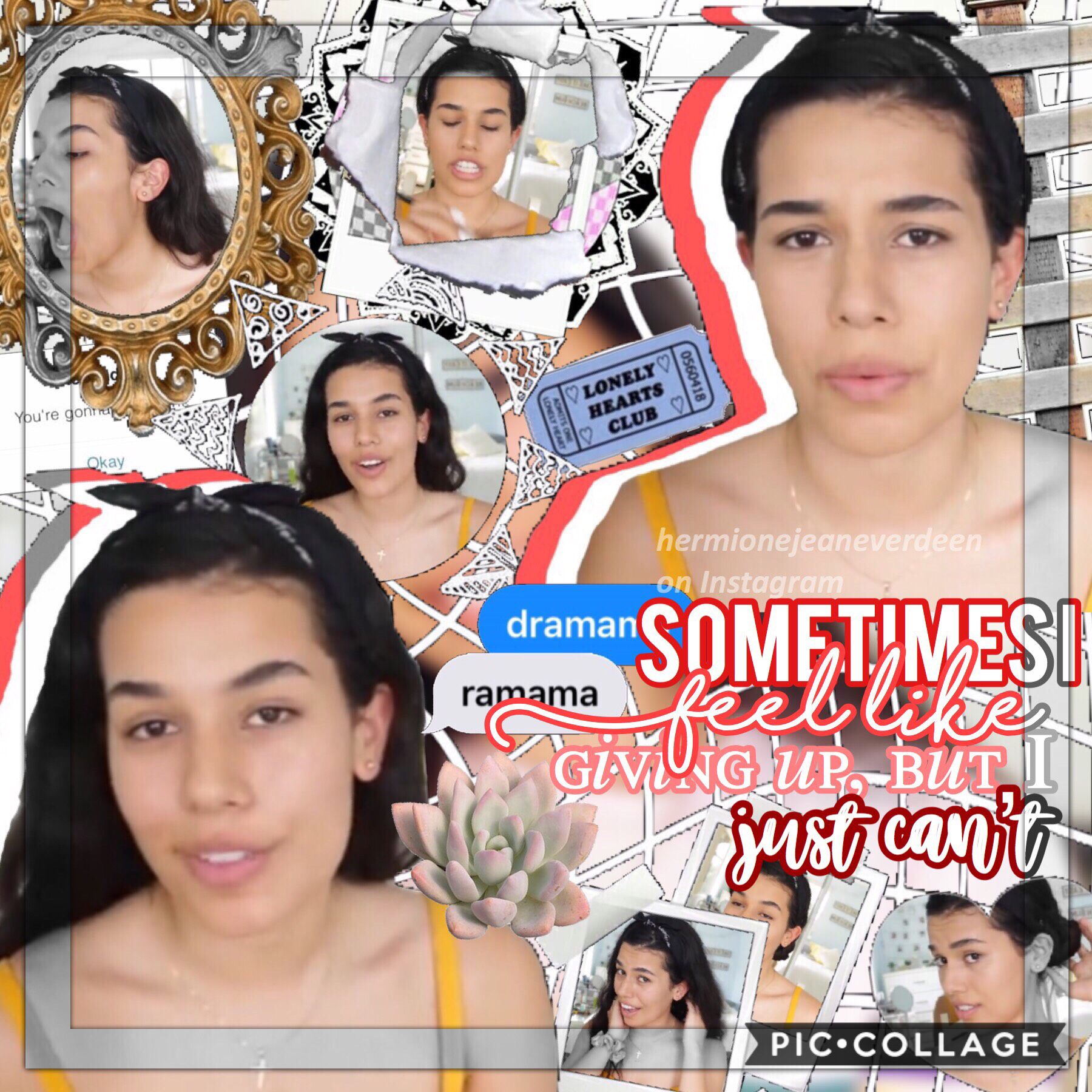 TAP NOW MY FIRST VIDEO IS OUT!!!!!! IT IS SHOWING I HOW I EDIT THIS STYLE OF EDIT!!! my channel is itsnotjustaurora no capitals or spaces. be sure to watch it!❤️ also, this edit is of Ava Jules, she's a smaller YouTuber, be sure to check her out as well!