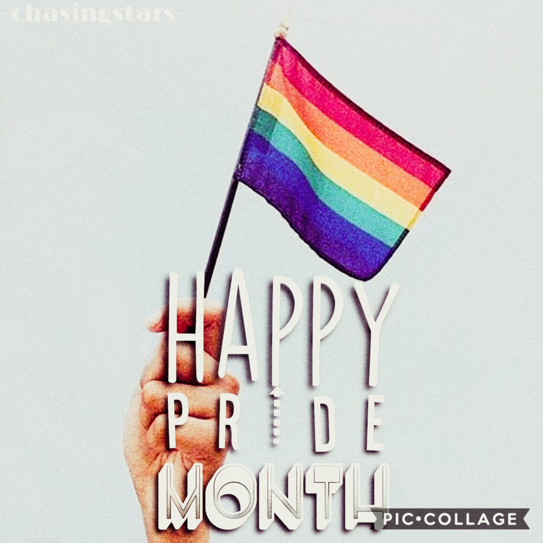 rEeeEeEe 🏳️🌈   happy pride month!!   this is a very simple collage bUt tHaT'S oKaY 👌   have a fub month fub is fun and fab have lots of fub   👋👋👋