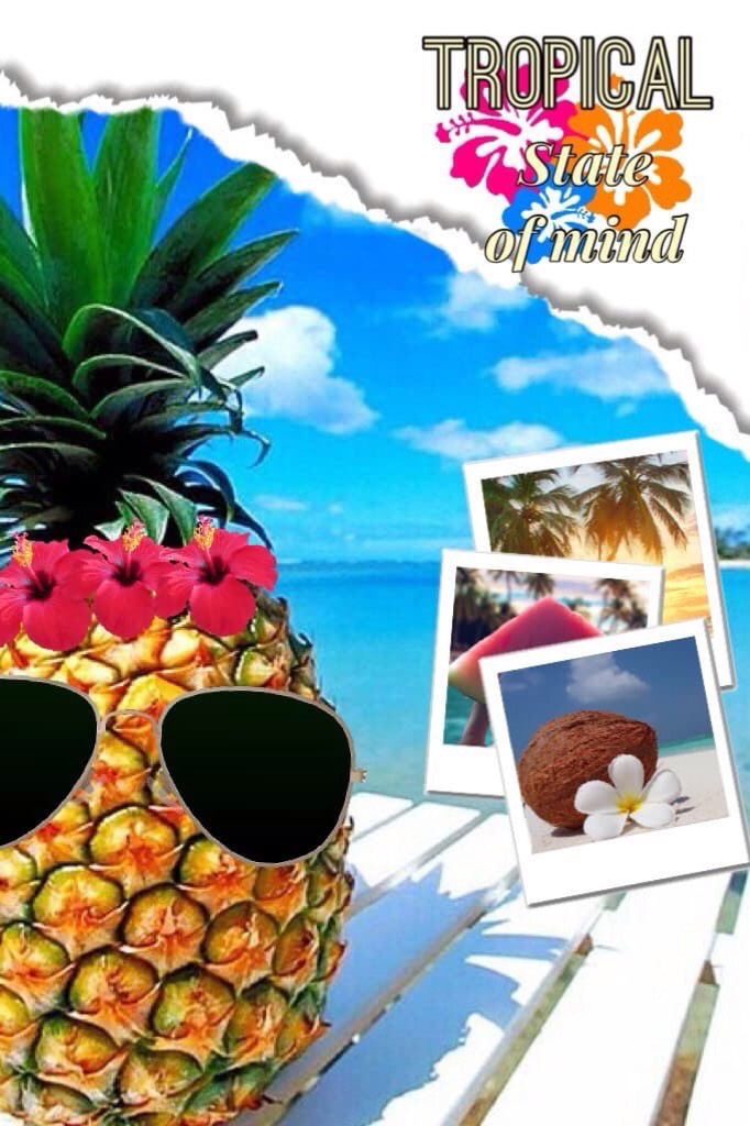 🍍tap🍍 Made by LBG06 I made this on my other account too! LBG06! Go check it out! and YAY FOR OUR FEATURE!