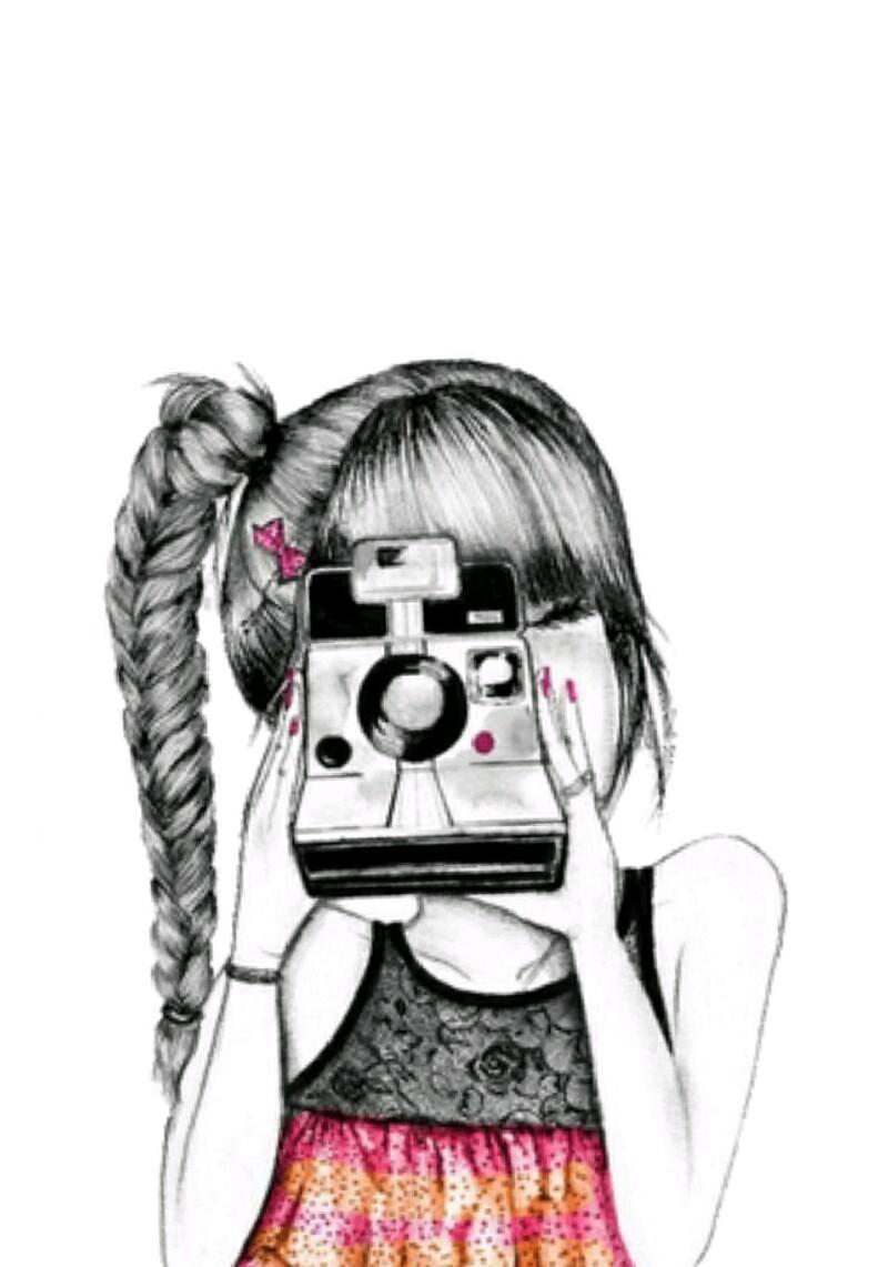 Картинки для личного дневника девушками