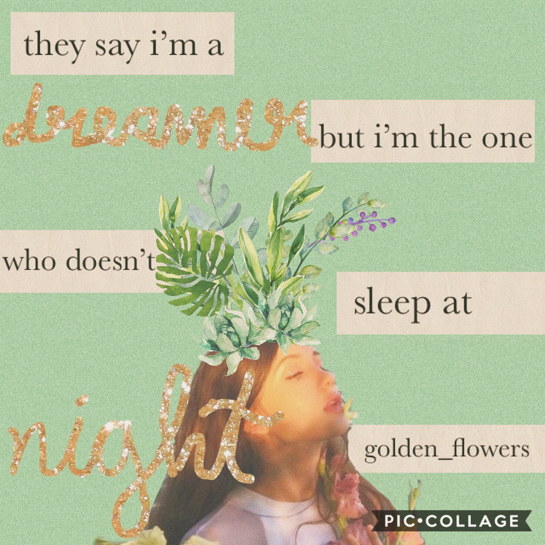 {🌾tap🌾} inspired by a drawing made by @love_the_worldx3(sorry if i got that wrong)and for -apollo-'s games:)
