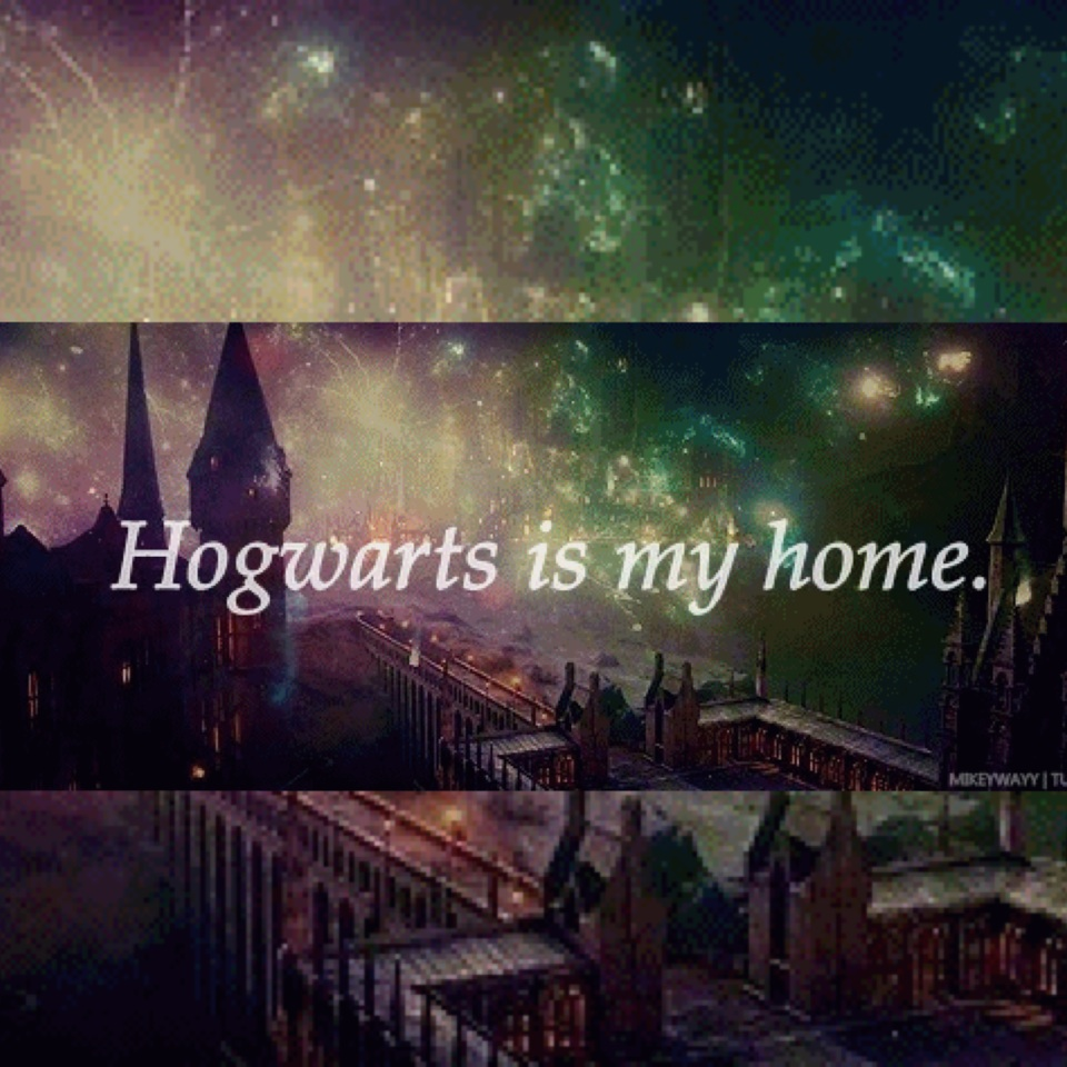 Collage by harry__potter