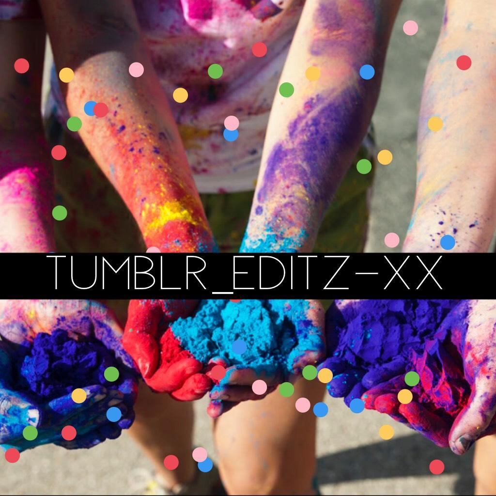 Tumblr_editz-Xx