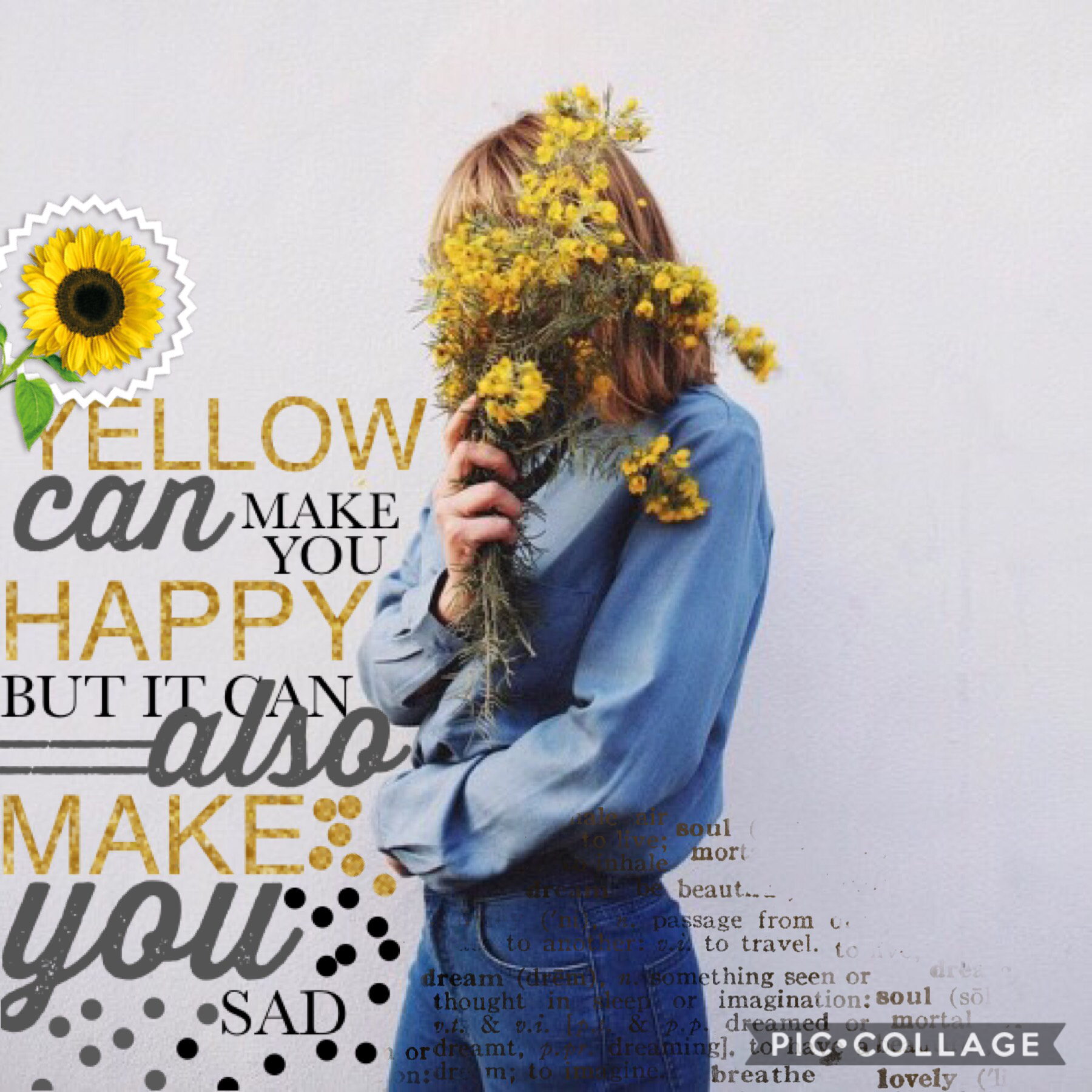 hello! — Tap  So wassup? Tysm for feature on my last collage!! 😘 idk how that happened 😂😂 anyways I'm bored and just woke up and I'm sore! There's my life 😂😂🤦🏼♀️