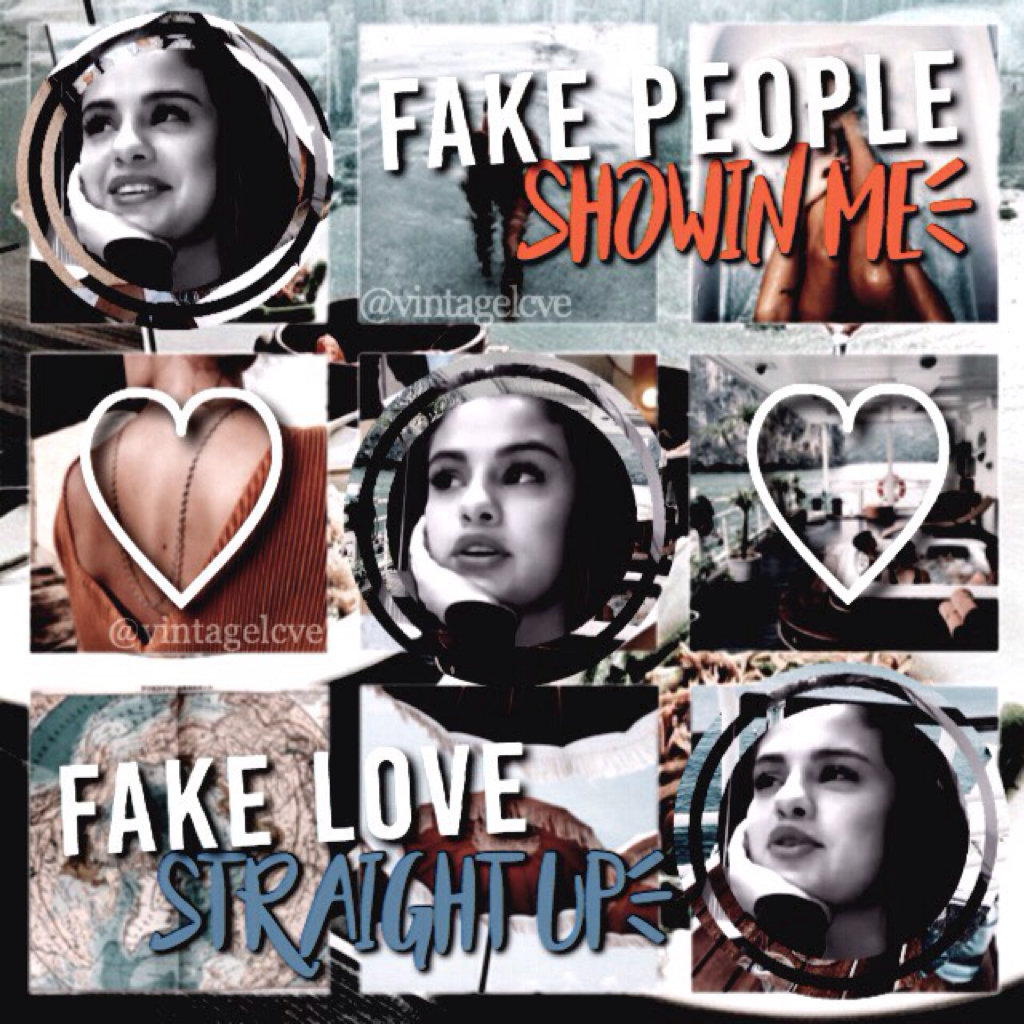another selly edit bc she's amazing 😍😍 thank u guys so much for almost 500 followers it's so unbelievable 😱💞 (lyrics are scrambled lol 🙄)