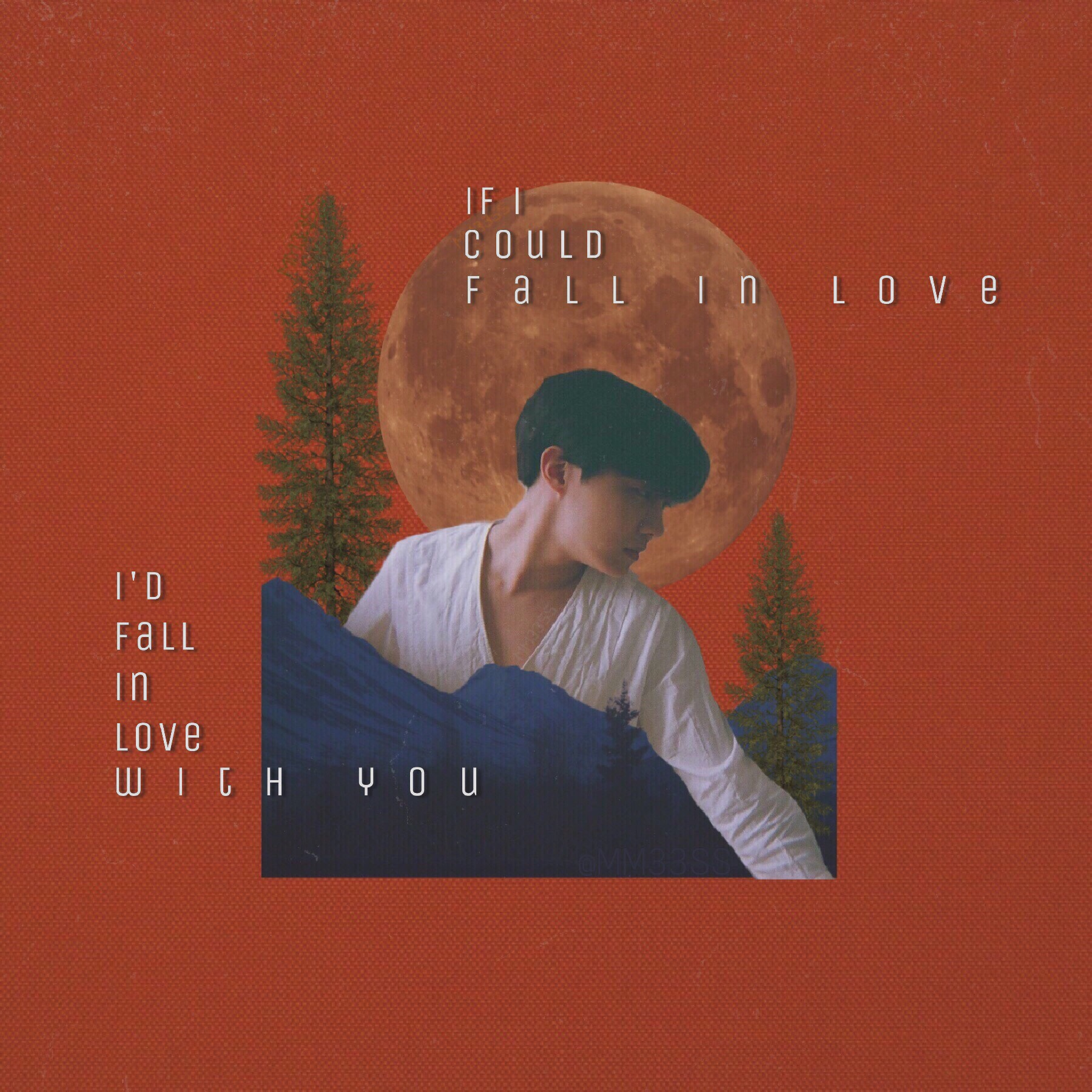 young hearts / henry fong feat. nyla & stylo g / Dec. 18, 2018  does anyone else get road rage while pushing the shopping cart at walmart? ???  image: jung hoseok (jhope)