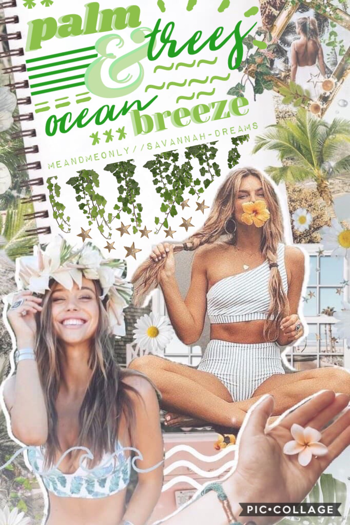 collab with the absolutely amazing... enya! (@meandmeonly) ☁️ do i even need to say how incredible she is?? she's been my idol for my entire time on pc and i'm so glad to be able to be her friend 💗 so go check out her acc!!