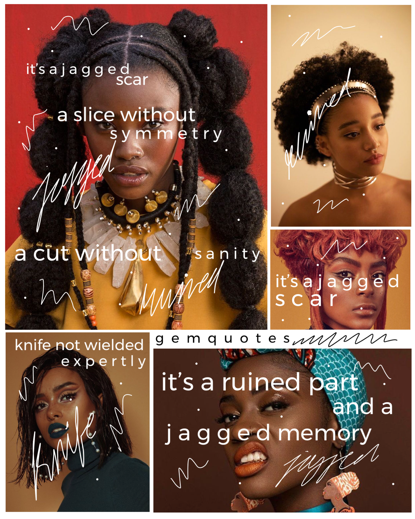 """""""🤍tap🤍"""" Poem by me :) The #blm movement has elicited some really great responses, but sadly there's still injustice with Brianna Taylor's murderers, several other unsolved cases. So sending hope~~🖤"""