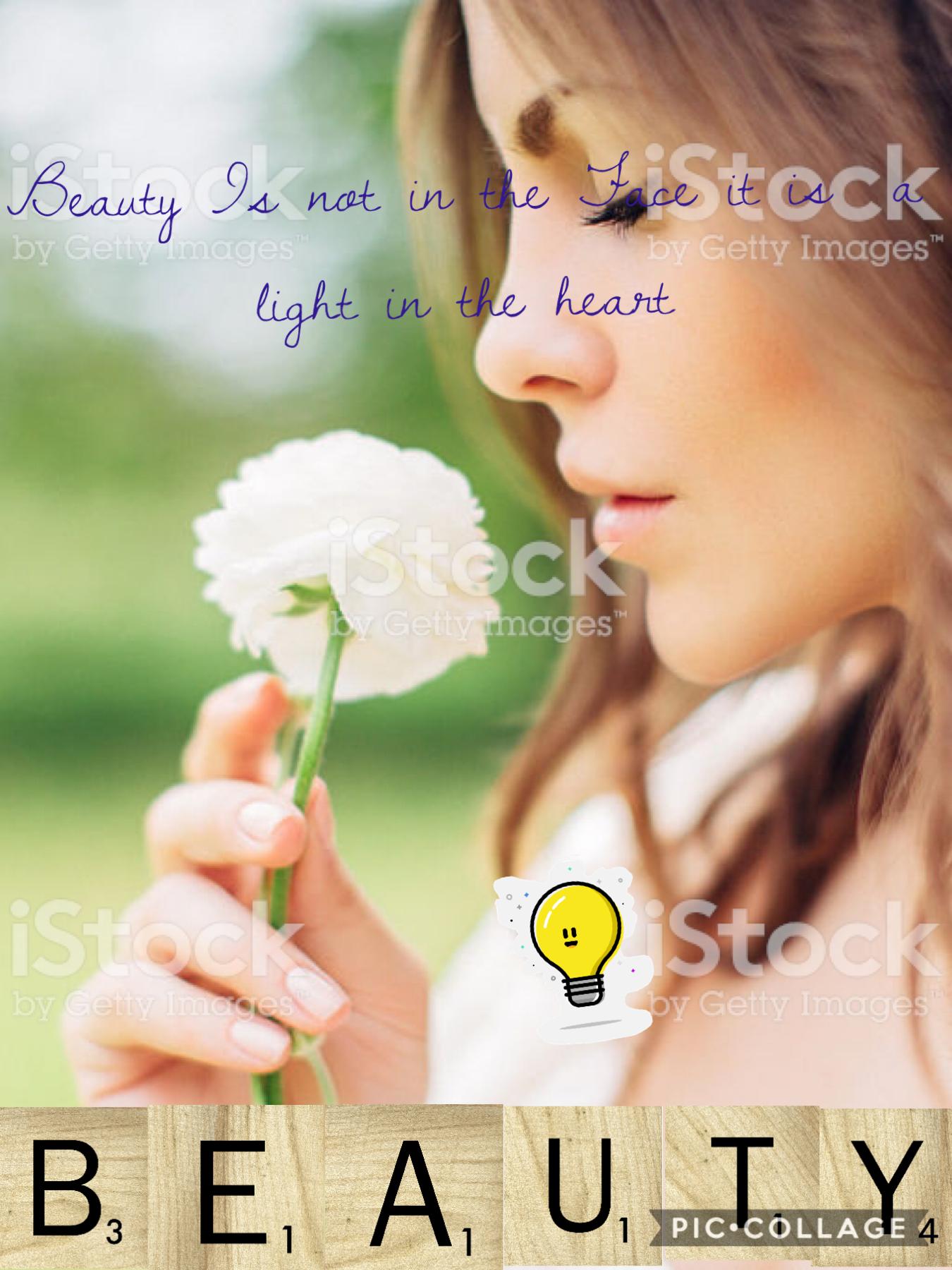 Collage by Hayden-kay-Strine