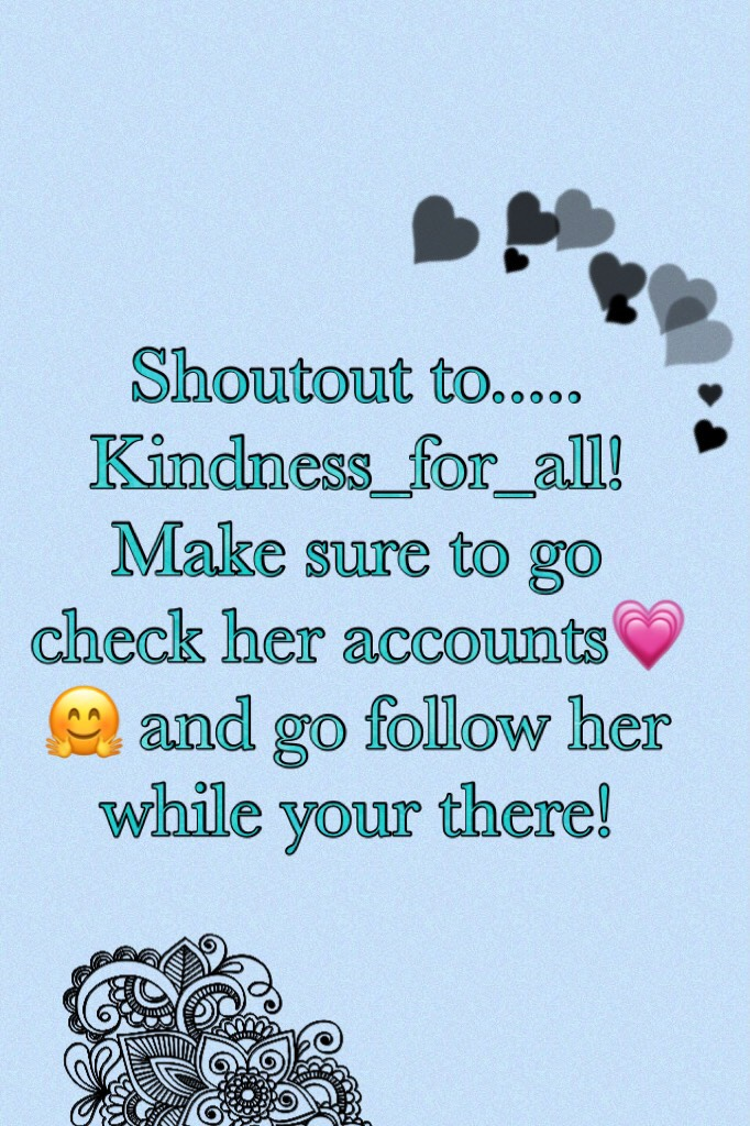 Tysm for 200 followers!