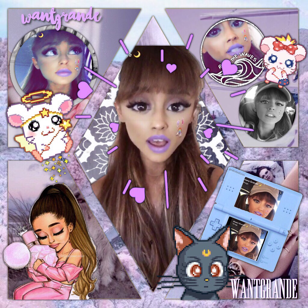 edit i made for my ig