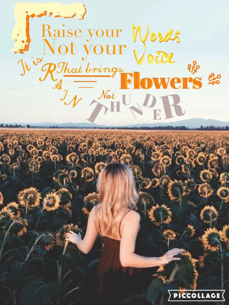 🌻Tap🌻 💛I love this and just found it in my library!!💛 ✨Comment what you rate it,and also your thoughts on the new update??✨