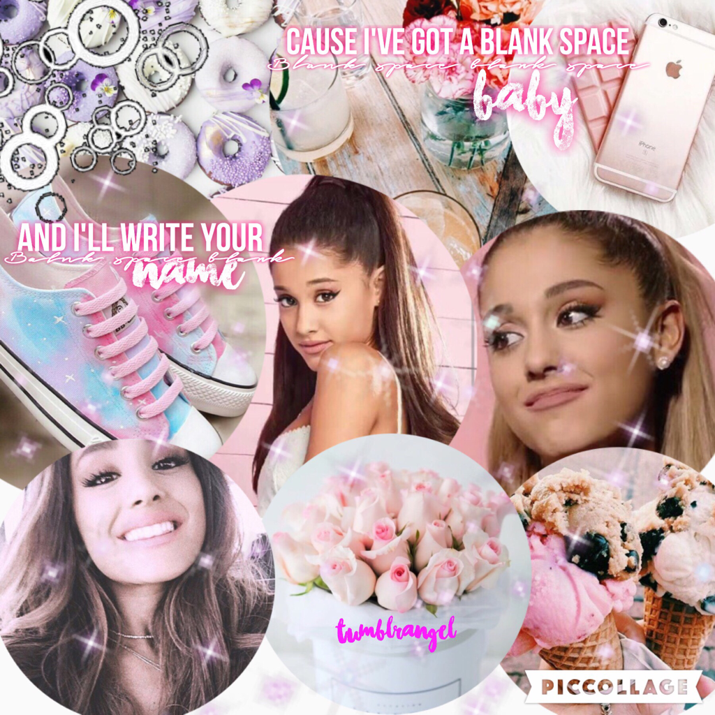 Inspo: editfairy and tvfairy they are my queen💖💦💎🦄💗💟🎀✨⭐️💘☺️