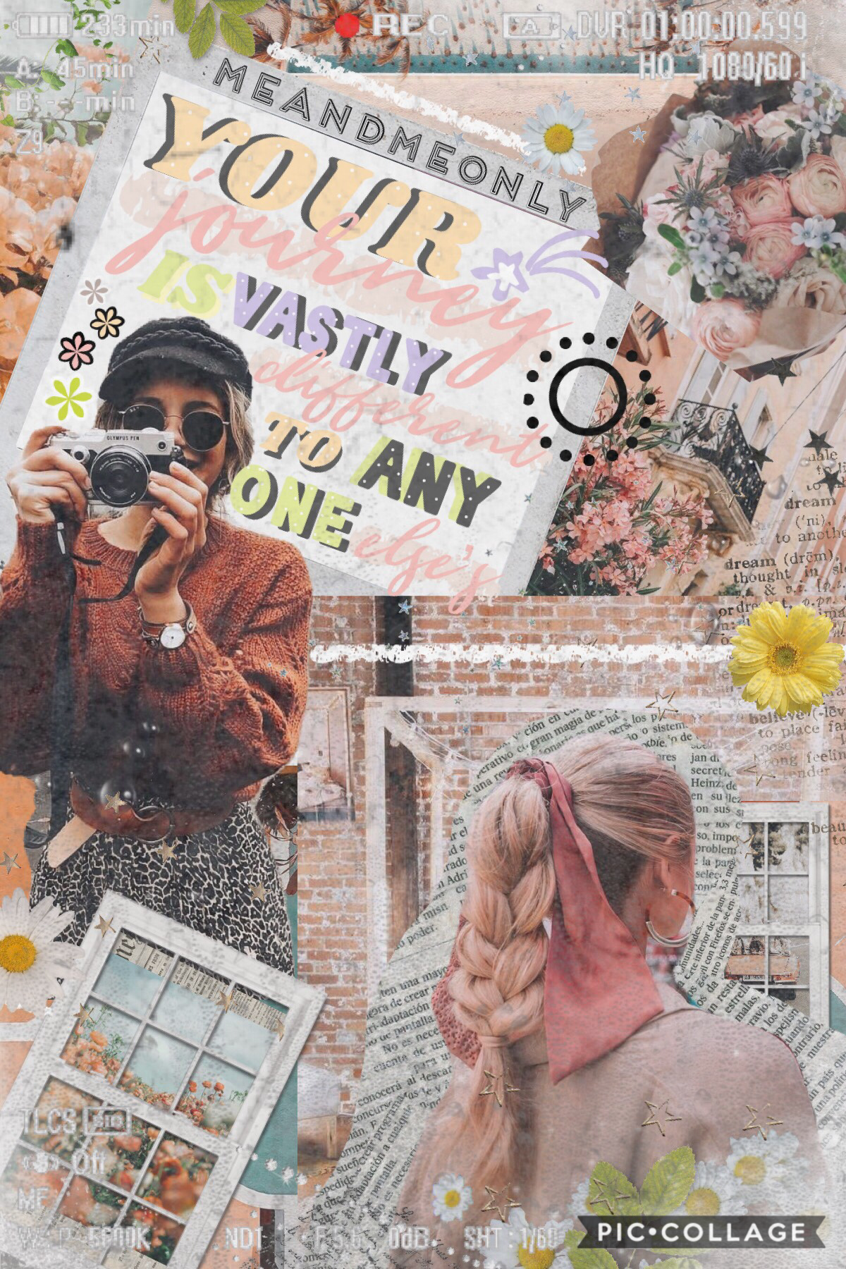 thanks again for the feature!!💞❤️ hope y'all are liking this kind of style✨I will soon be open for collabs so for those who are asking, I'll make a post soon💘 do any of you still have your christmas tree up?🌿🌻