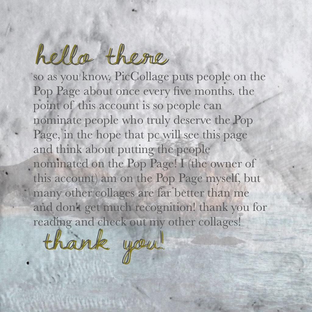 thanks lovelies! :)