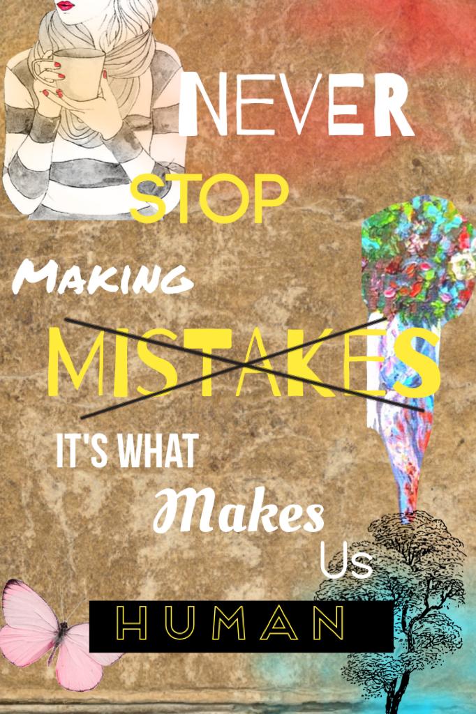 Collage by chickenpasta