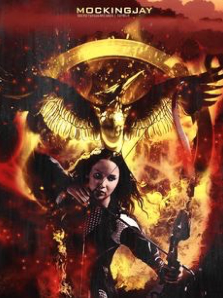 character analysis essay on katniss everdeen Strong katniss endures:  her fathers death  the loss of her mother mentally  having to provide for her family at a young age  poverty  rules of panem  nearly starving to death  peacekeepers  the hunger games  the capitol  death of frien.