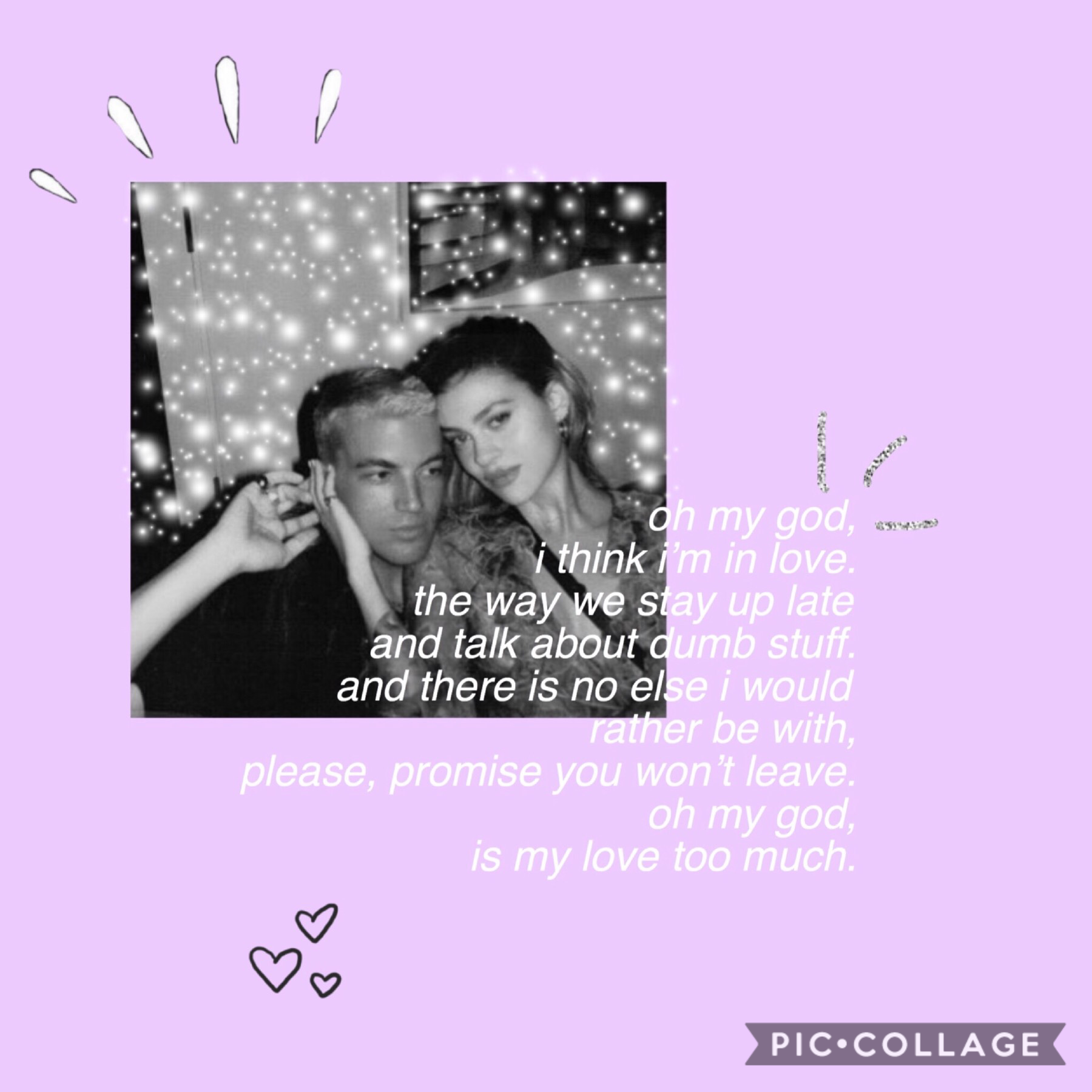 🔮tap🔮    this was gonna be a bella hadid edit, then it turned into bella + abel, then it was bella + anwar, then it was anwar + nicola, then i decided to do nicola and paul jahsjaja. song: dumb stuff - LANY people: nicola peltz and paul jason klein