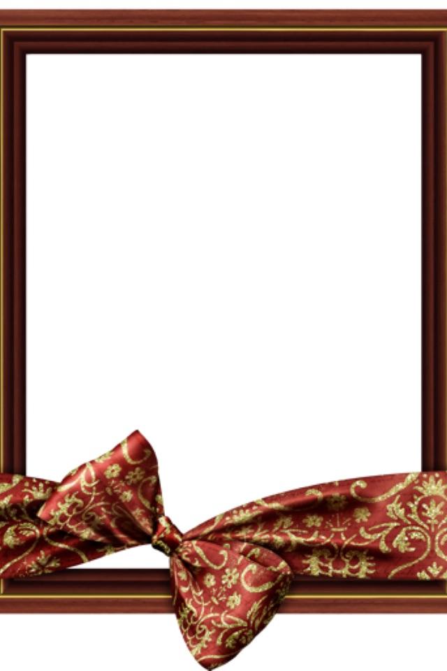 Открытка прозрачный фон мужчине, открытки для