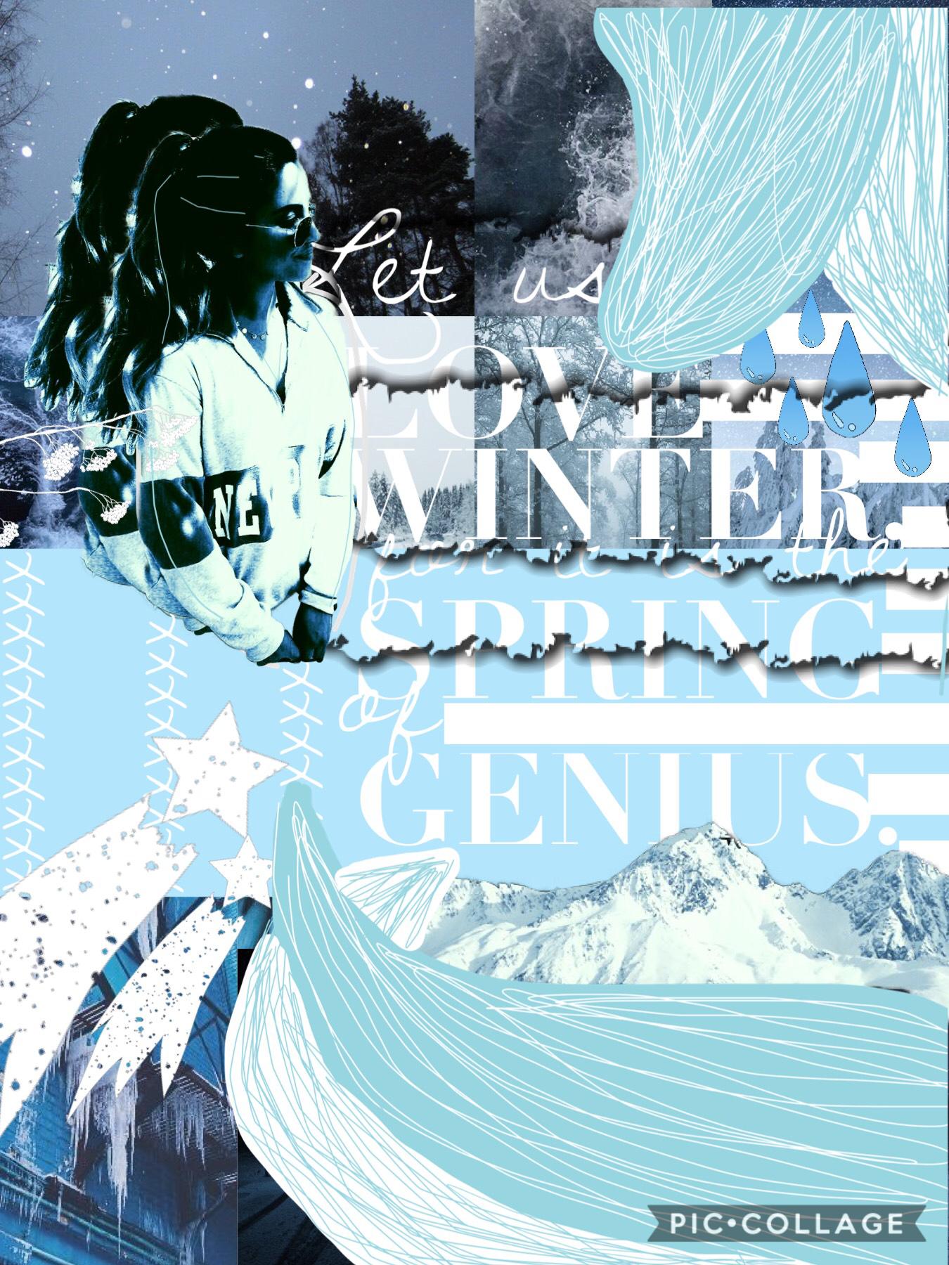 Collage by av-id