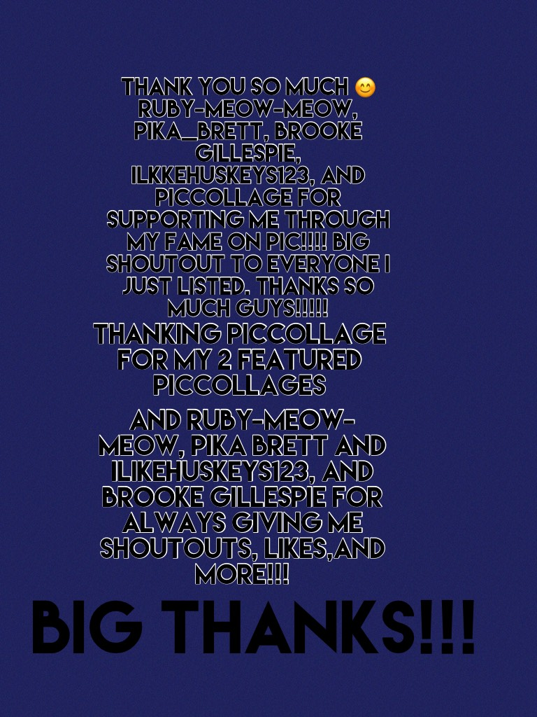 Big thanks!!!💚💚💚💚💚👏🏻👏🏻👏🏻👏🏻👏🏻👏🏻🐵🐵🐵🐵🐵