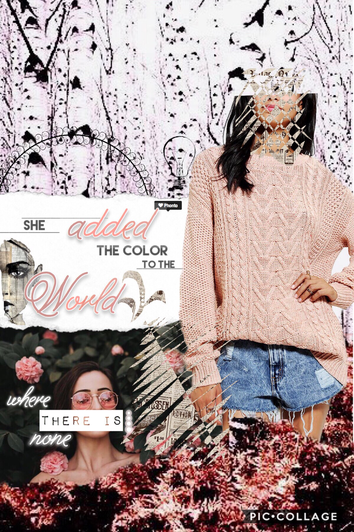 🌷HERE YOU GO!!!🌷  made using pc & phonto  i hope you guys are all doing great! feel free to chat even though i havent been posting a lot recently i am active and always love to talk!  PERSONAL UPDATE: rn i am moving into a new house and it is gigantic! an
