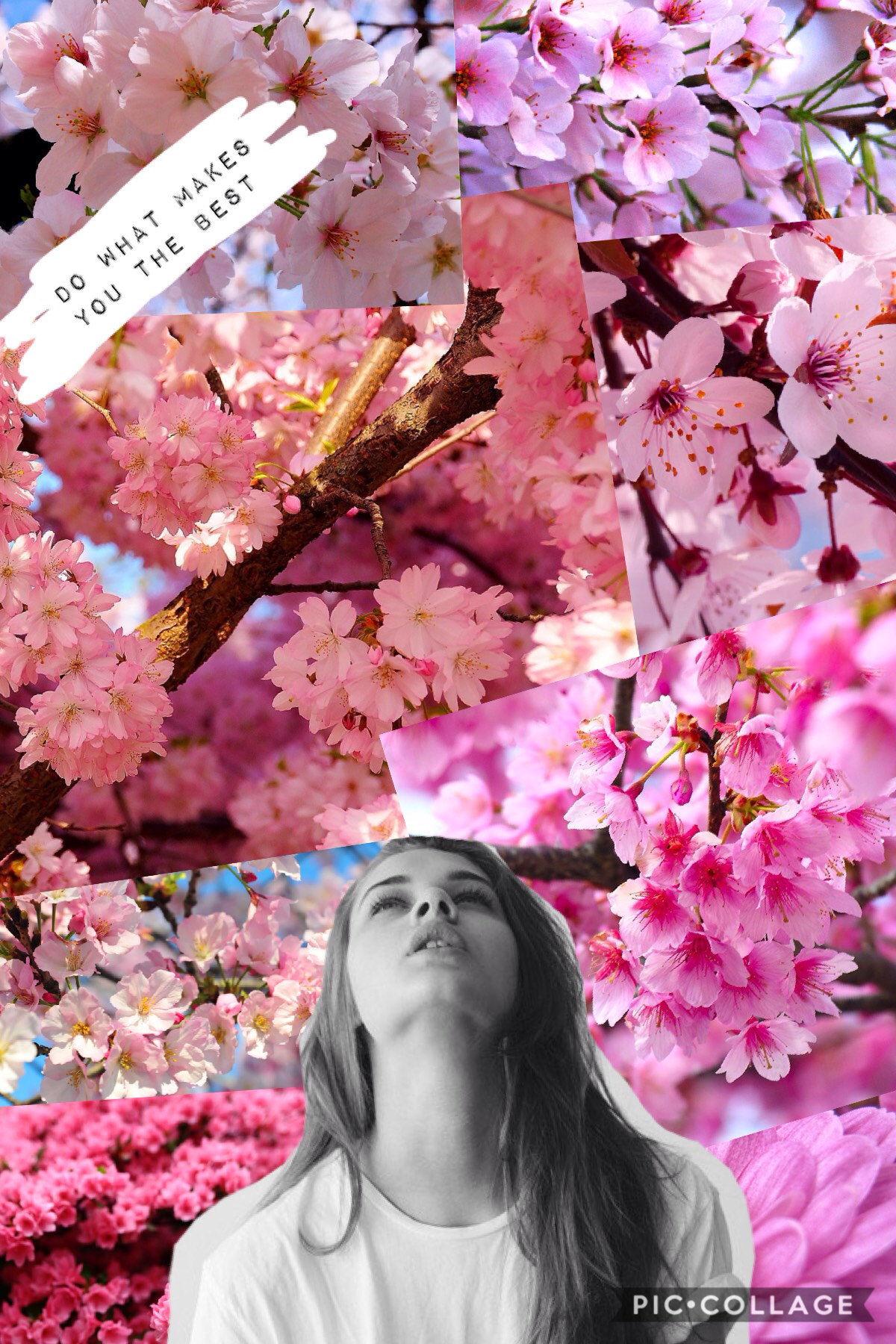 Collage by baynaynay_go