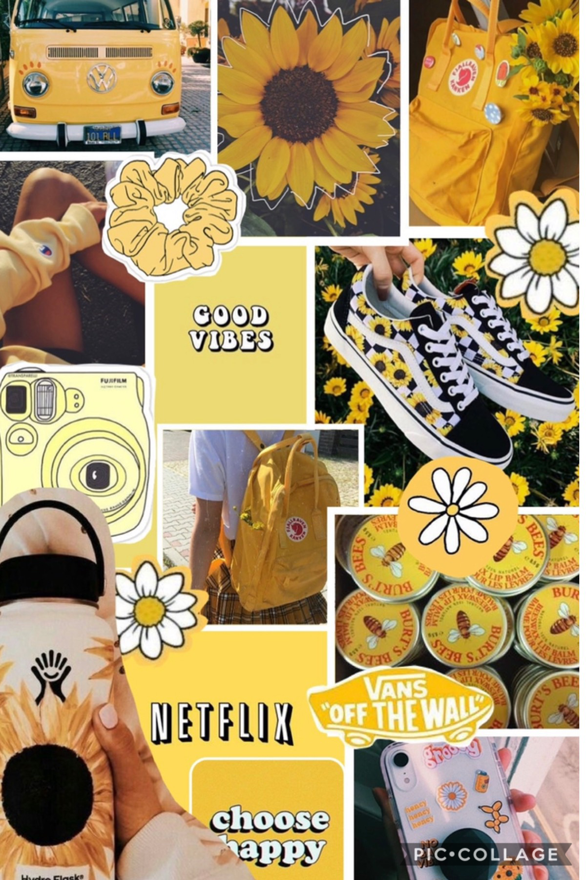 🍂Tap🍂 Hey, this is my first post! I hope you like it.  Q: what's your favourite colour? Follower count: 0 27/07/2019 - sapphiresong